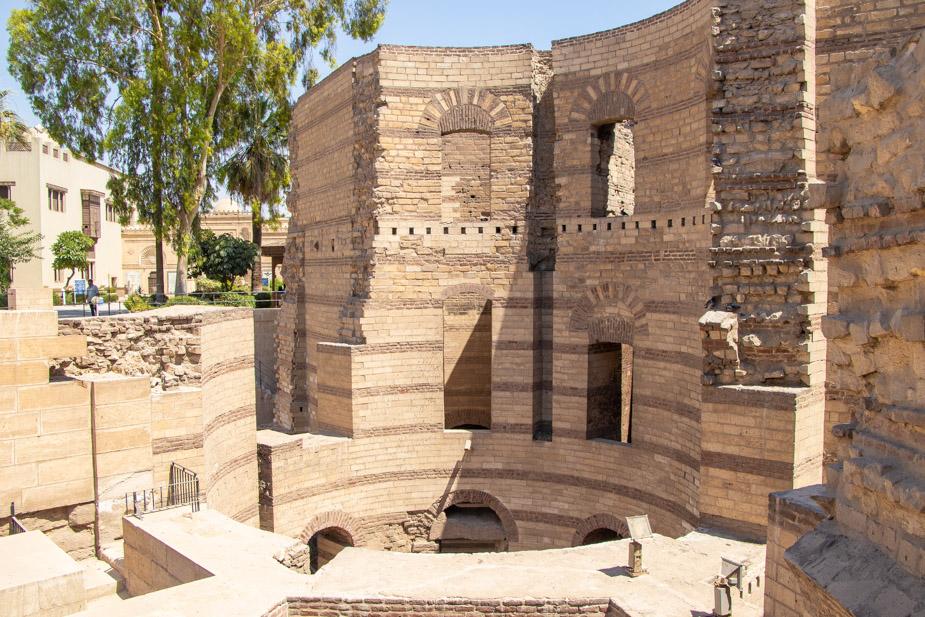 fortaleza-de-babilonia-el-cairo