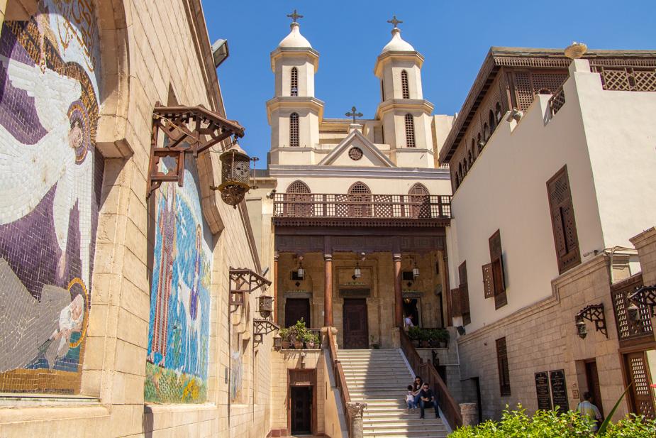 iglesia-colgante-de-el-cairo-1