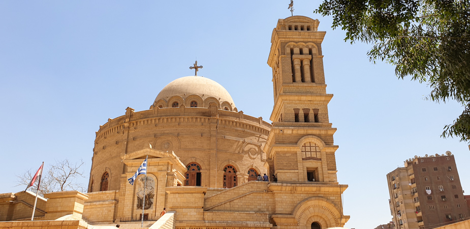 iglesia-de-san-jorge-el-cairo-2