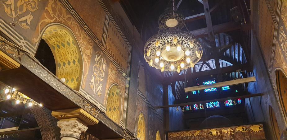 iglesia-de-san-jorge-el-cairo-4