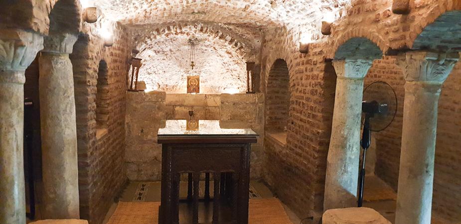 iglesia-de-san-sergio-3