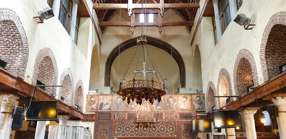 iglesia-de-santa-barbara-el-cairo-1