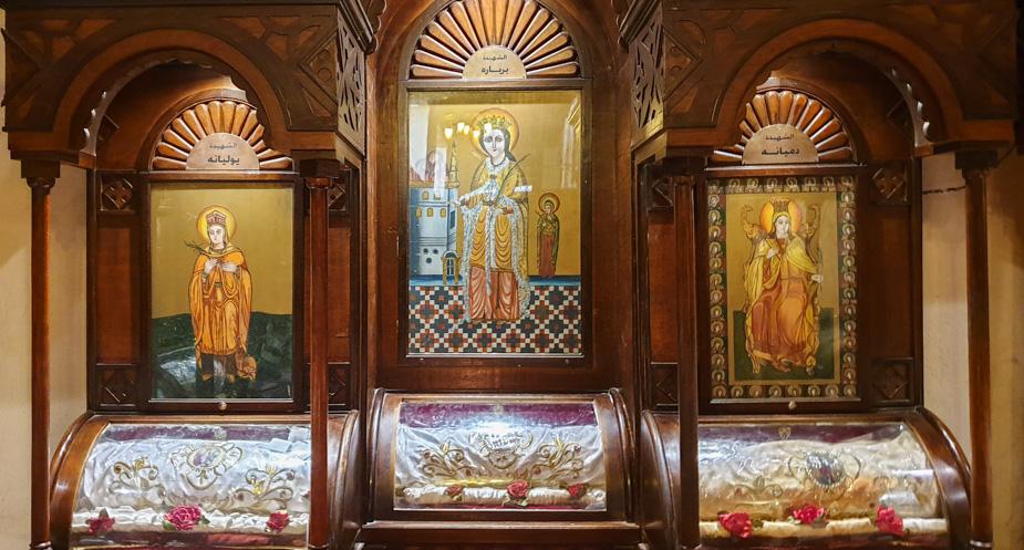 iglesia-de-santa-barbara-el-cairo-2