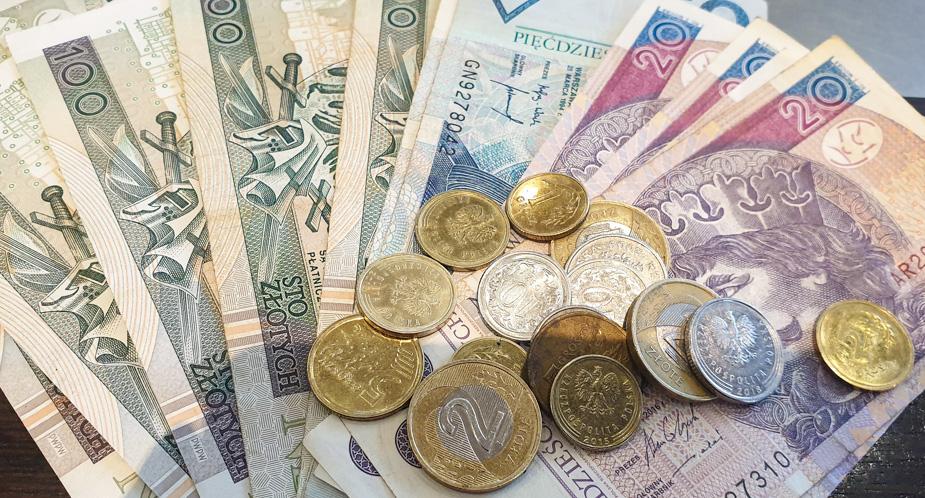 monedas-de-polonia-el-zloty