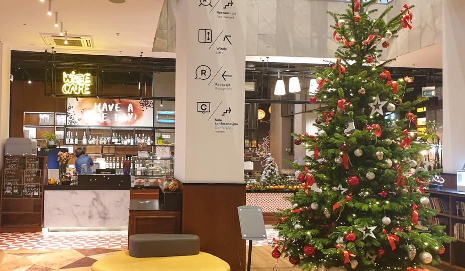 novotel-poznan-centrum-polonia-hotel-3