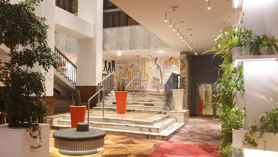 novotel-poznan-centrum-polonia-hotel-4