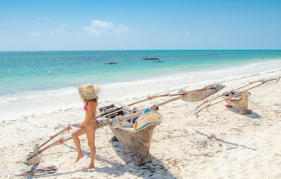 playas-del-este-de-zanzibar-jambiani-1