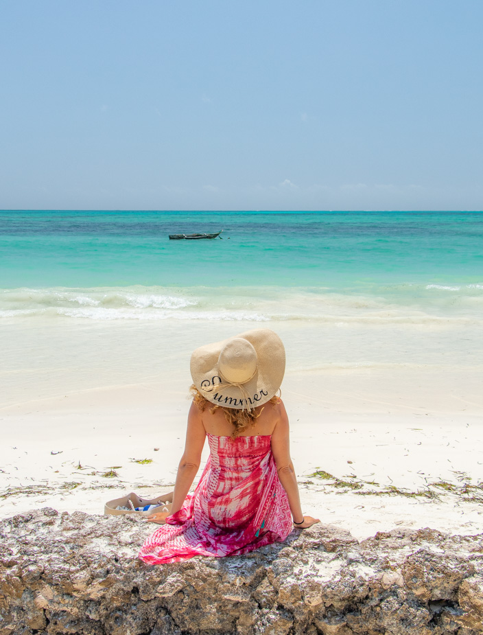 playas-del-este-de-zanzibar-jambiani-11