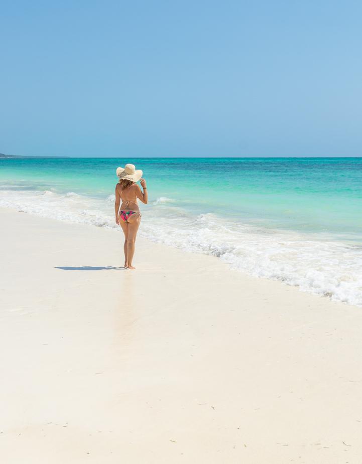 playas-del-este-de-zanzibar-jambiani-2