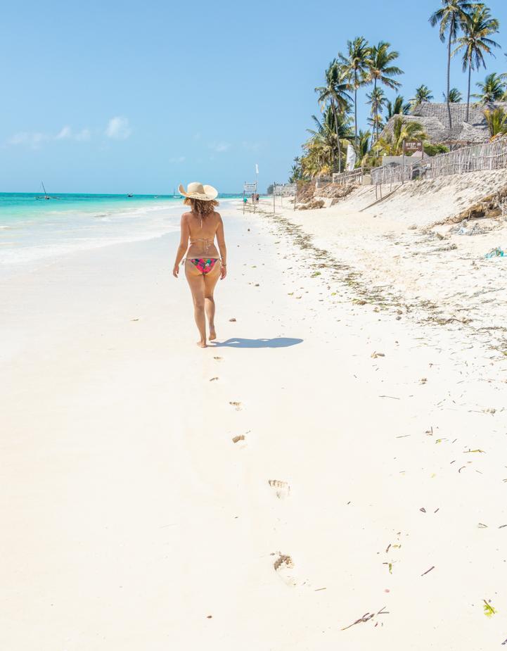 playas-del-este-de-zanzibar-jambiani-3
