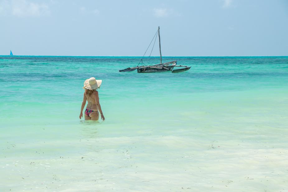playas-del-este-de-zanzibar-jambiani-4