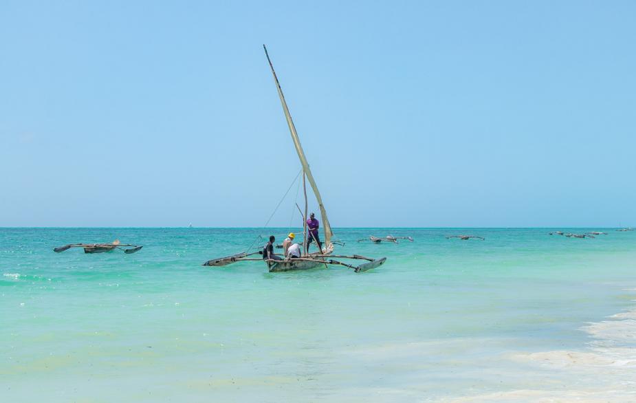 playas-del-este-de-zanzibar-jambiani-7