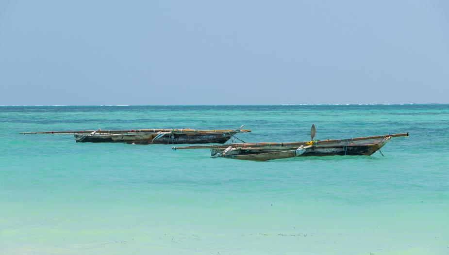 playas-del-este-de-zanzibar-jambiani-8