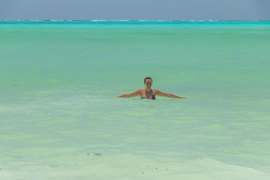 playas-del-este-de-zanzibar-paje-3