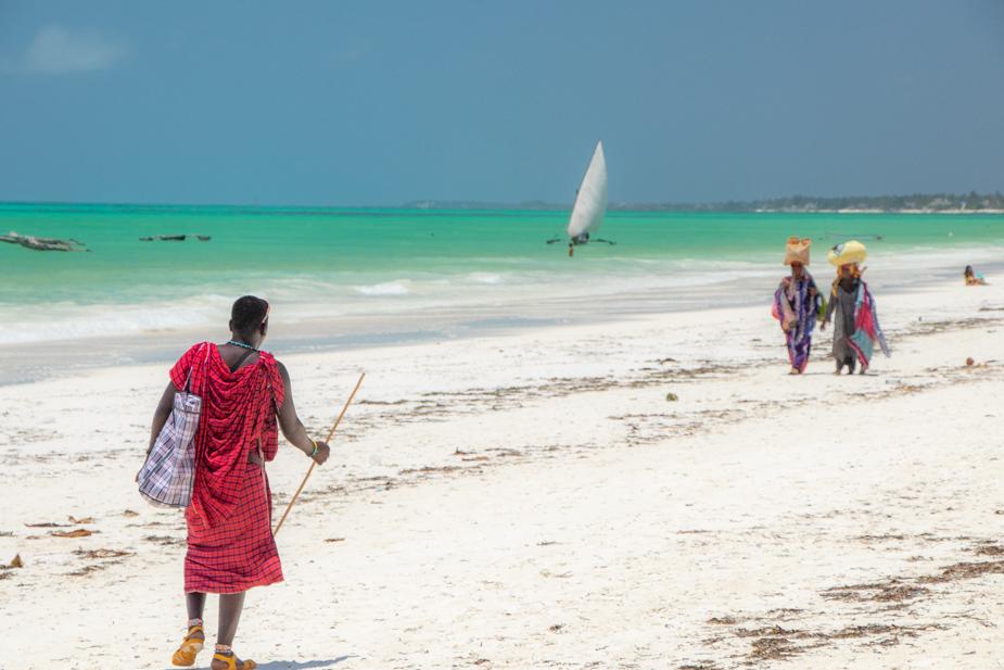 playas-del-este-de-zanzibar-paje-7