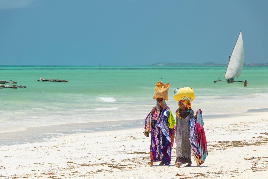 playas-del-este-de-zanzibar-paje-8