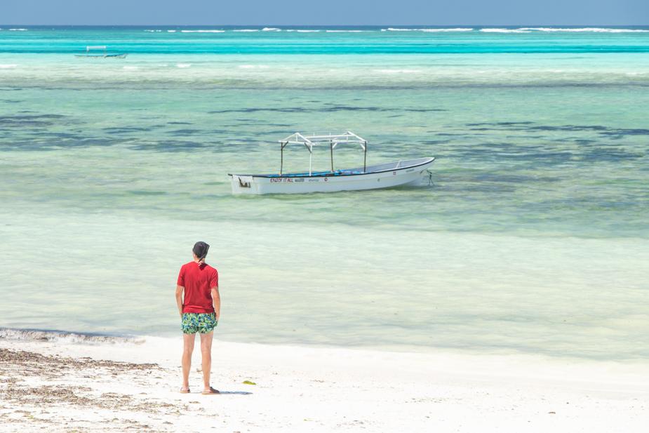 playas-del-este-de-zanzibar-pingwe-11