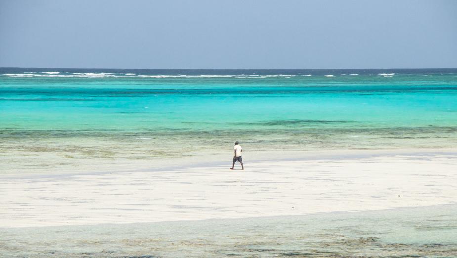 playas-del-este-de-zanzibar-pingwe-17