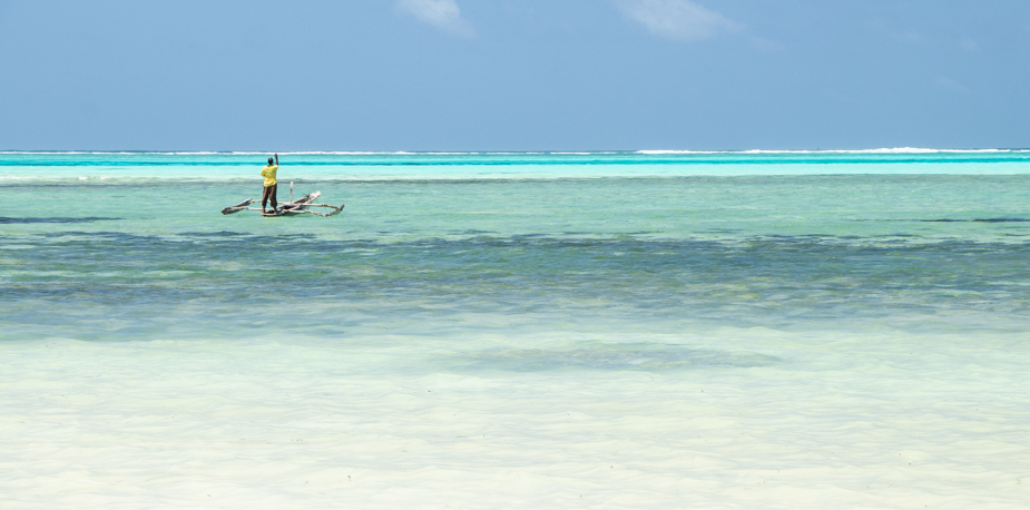 playas-del-este-de-zanzibar-pingwe-9
