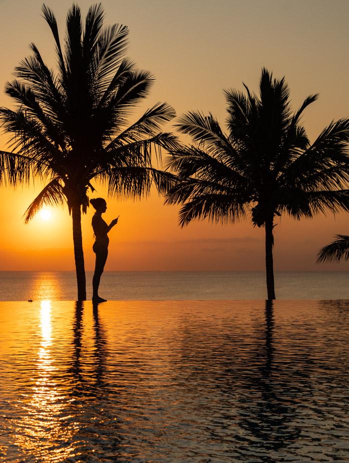 puesta-de-sol-sea-cliff-1