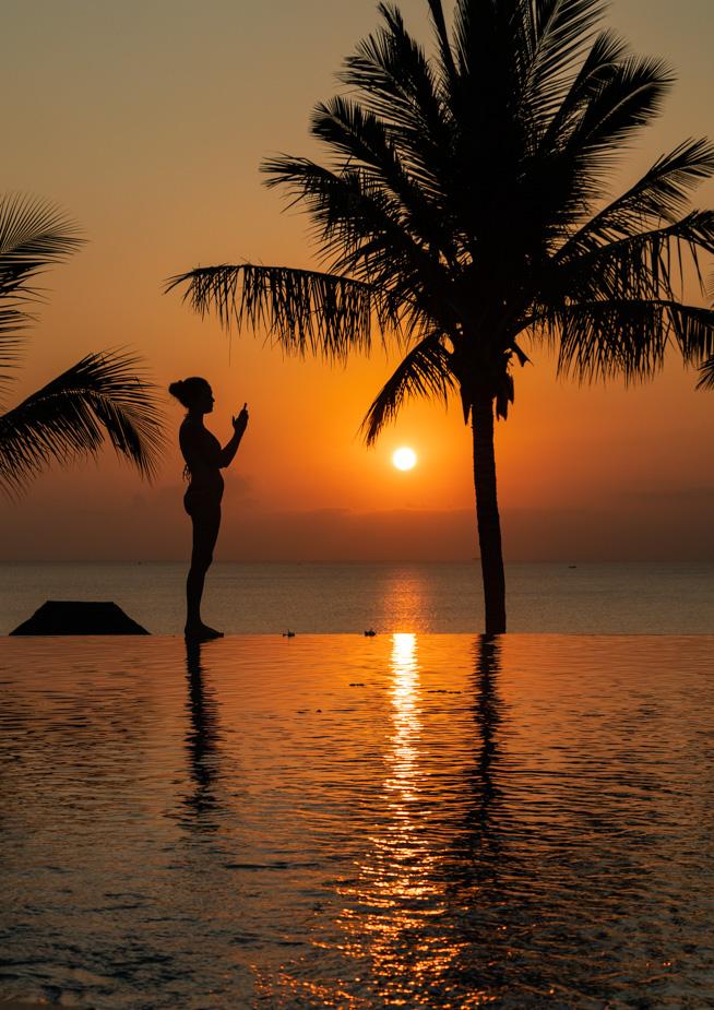 puesta-de-sol-sea-cliff-2