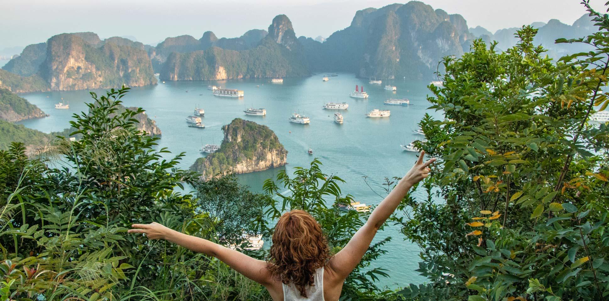 vietnam y angkor en 24 dias portada