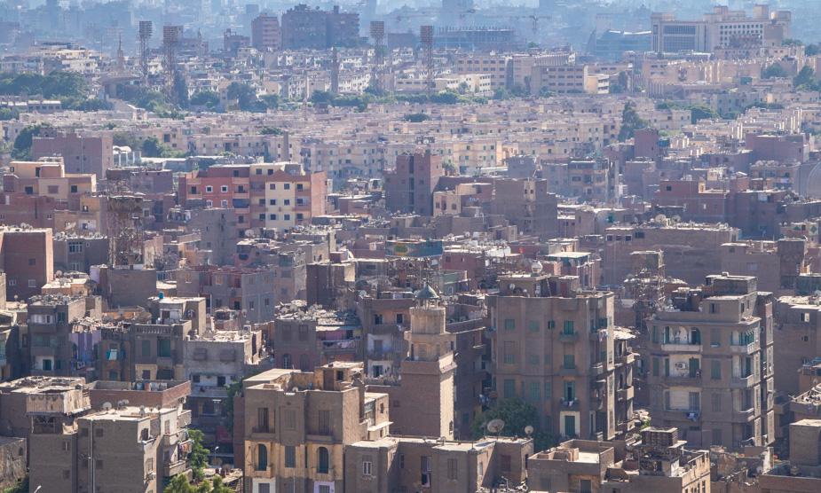 vistas-desde-la-ciudadela-de-saladino-el-cairo-1