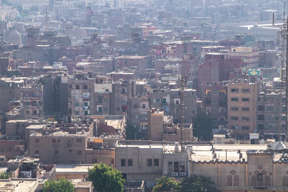 vistas-desde-la-ciudadela-de-saladino-el-cairo-2