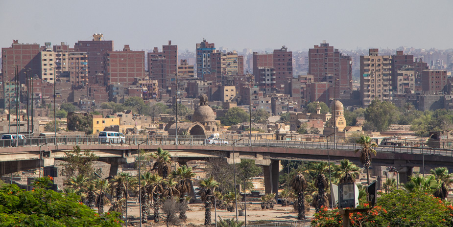 vistas-desde-la-ciudadela-de-saladino-el-cairo