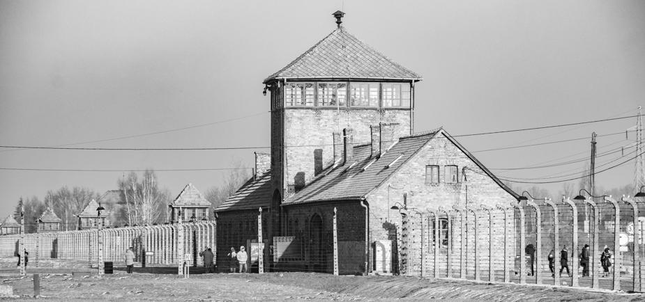 Auschwitz-Birkenau-29