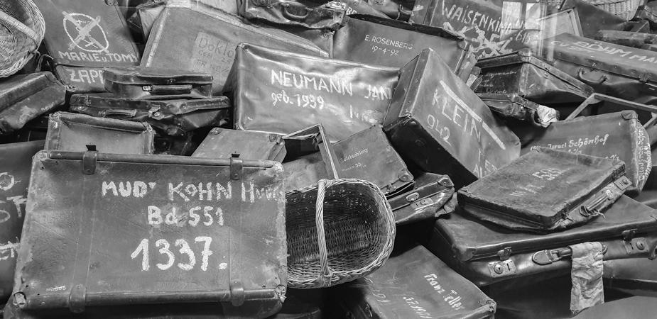 Auschwitz-Birkenau-6