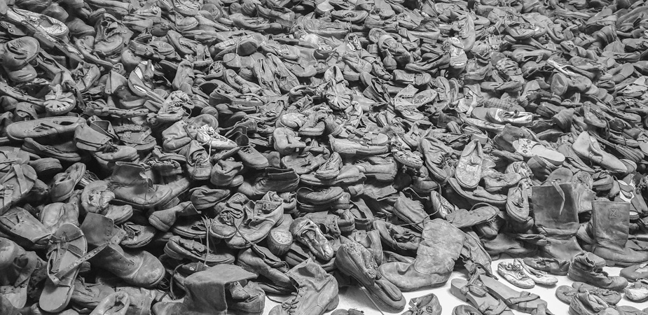 Auschwitz-Birkenau-7