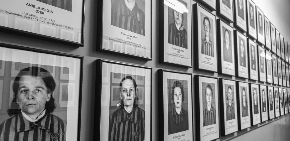 Auschwitz-Birkenau-8