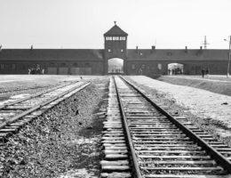 Auschwitz-Birkenau: Información y visita
