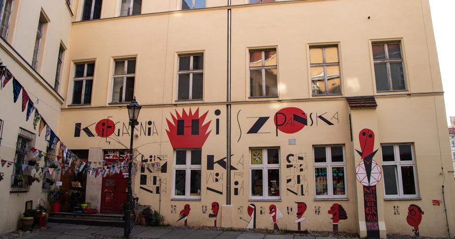 breslavia-en-navidad-28