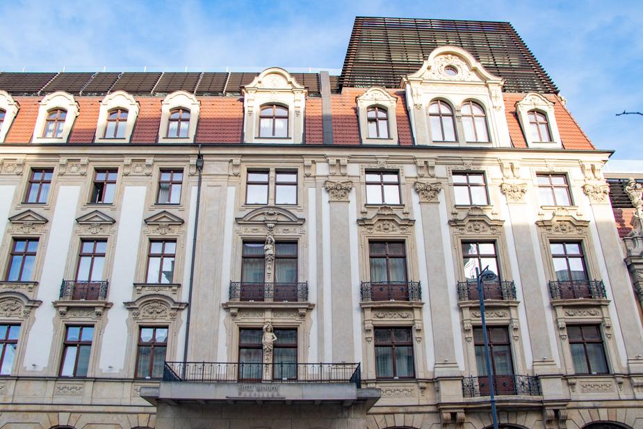 breslavia-en-navidad-34