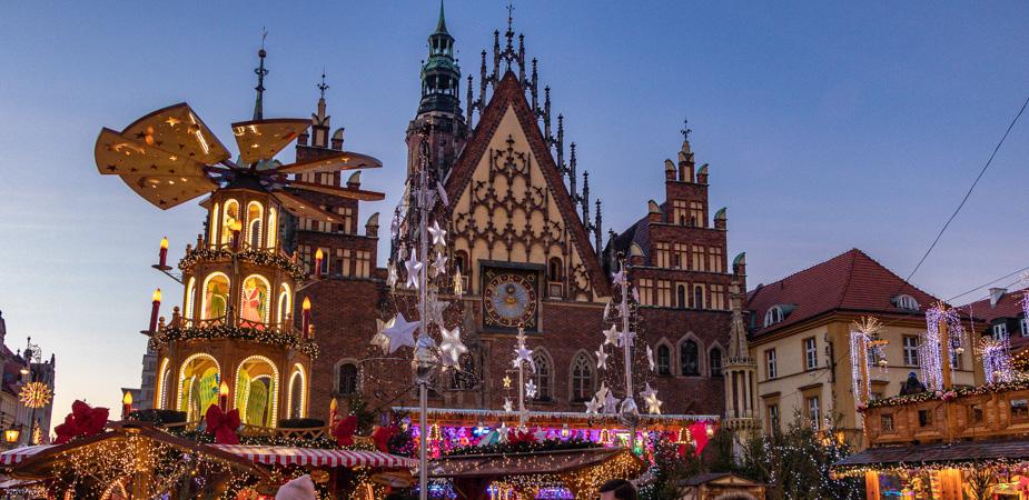 breslavia-en-navidad-4