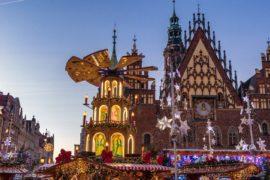 breslavia en navidad portada
