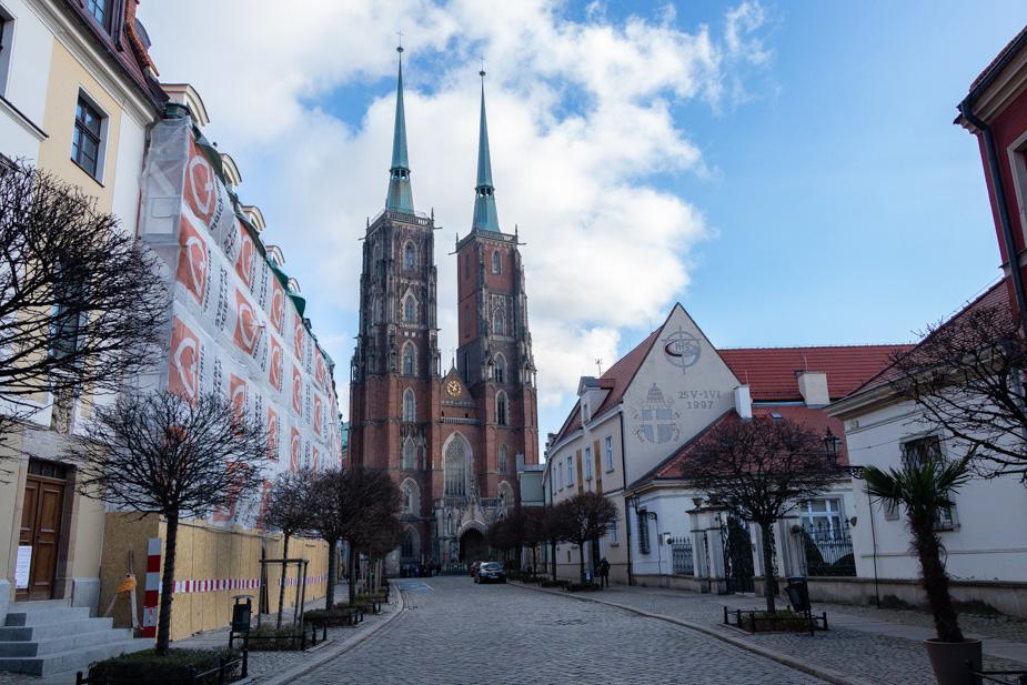 catedral-de-breslavia-en-navidad-1