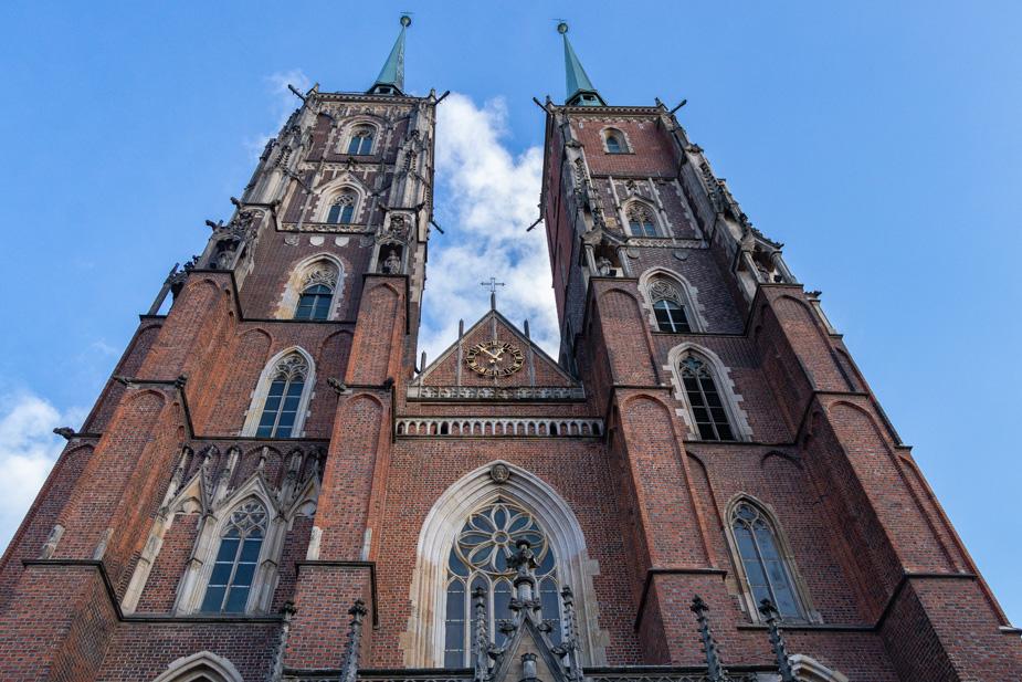 catedral-de-breslavia-en-navidad-2
