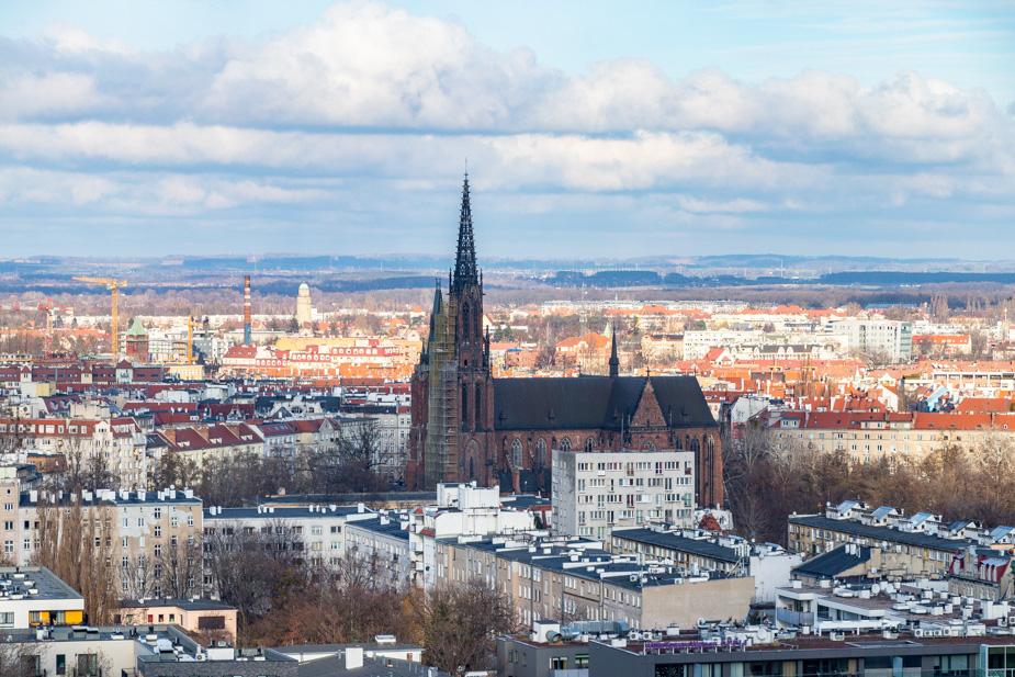 catedral-de-breslavia-en-navidad-3