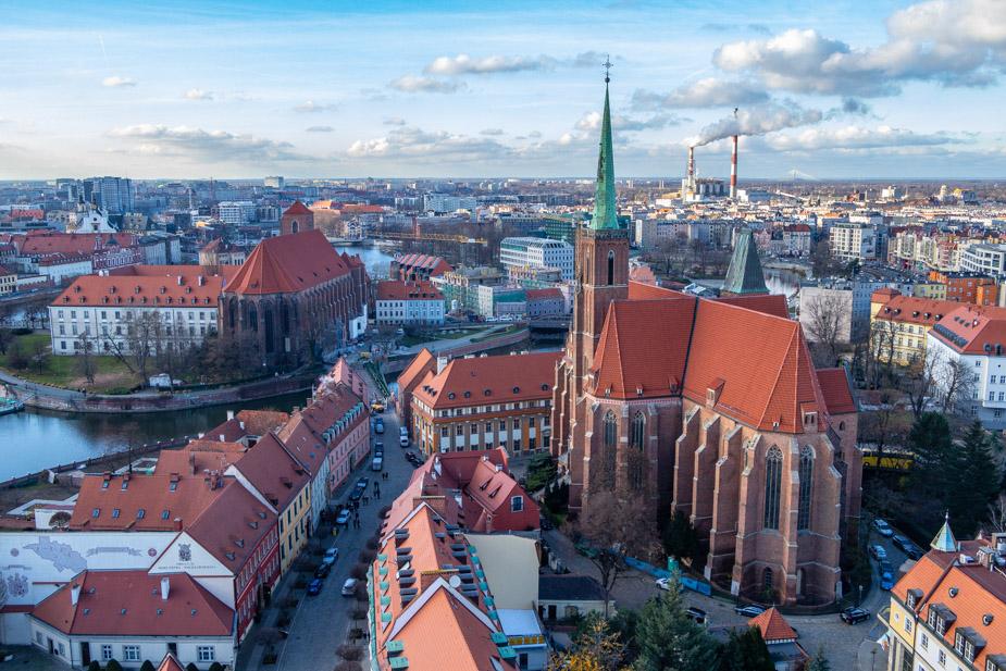 catedral-de-breslavia-en-navidad-4