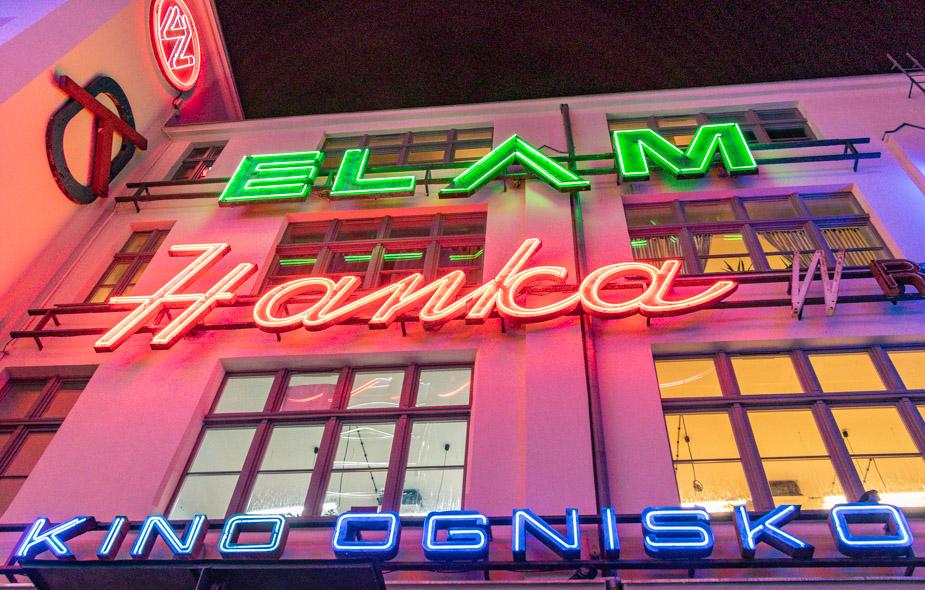 galeria-neon-side-de-breslavia-2