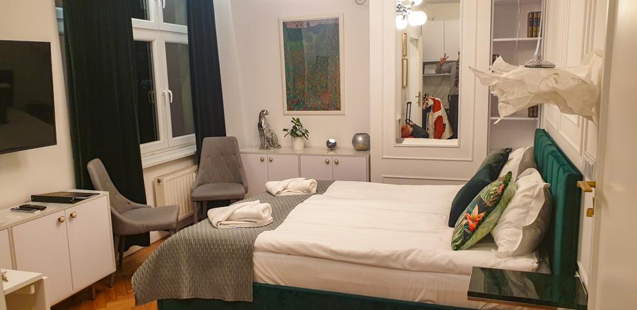 hotel-cracovia-apartamento-1