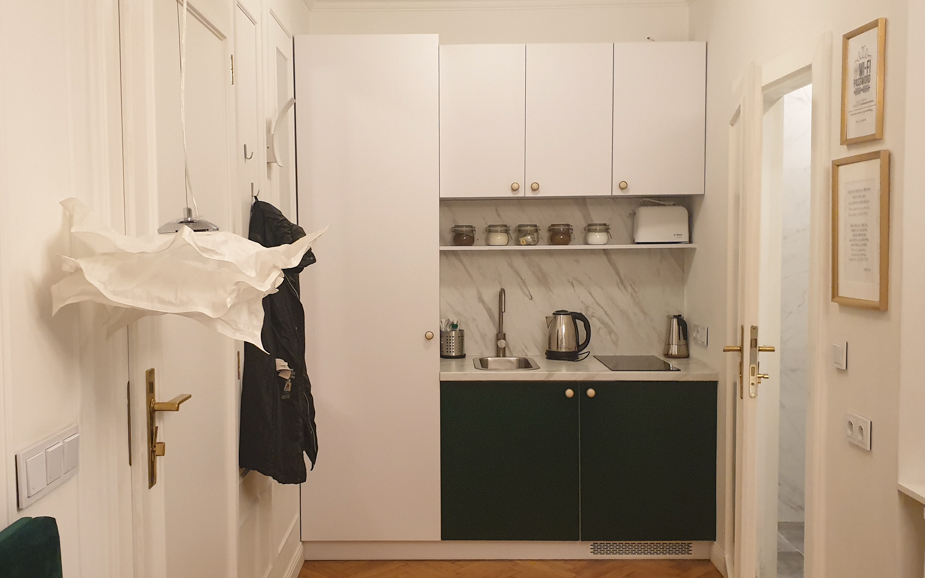 hotel-cracovia-apartamento-2