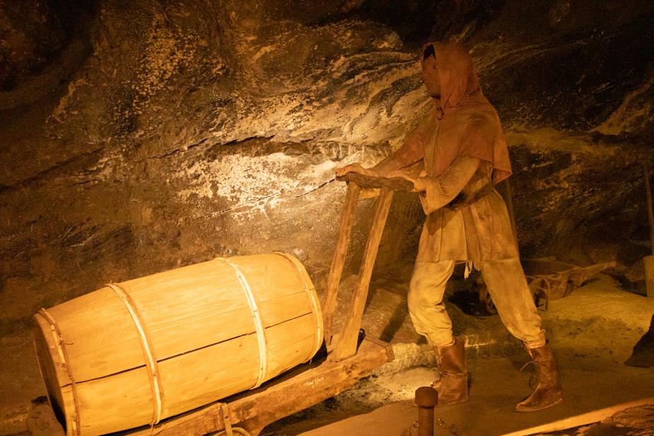 minas-de-sal-de-wieliczka-polonia-3