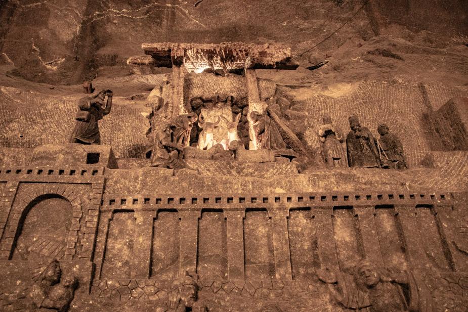 minas-de-sal-de-wieliczka-polonia-8