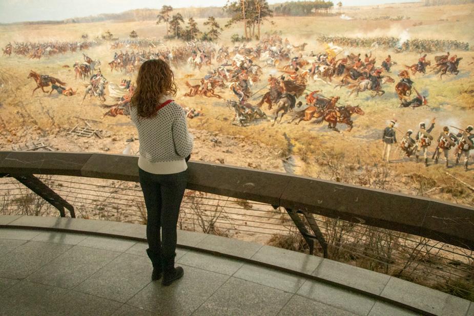 museo-panorama-breslavia-en-navidad-3
