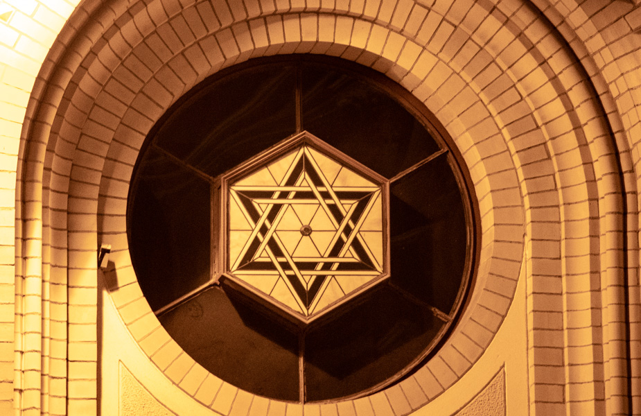 sinagoga-ciguena-blanca-breslavia-1