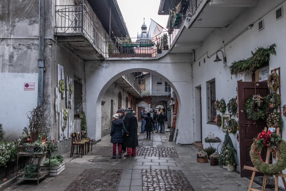 barrio-judio-de-cracovia-tour-13